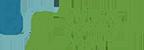 Business Sustainability Program